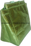 Isothermic sacs sac plus chaudes de l'aide de protection thermique