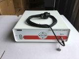 1 медицинских Endscope CCD камера