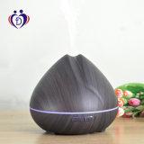 Diffusore ultrasonico dell'aroma di DT-1641B 400ml che funziona 14hr 4 l'interruttore automatico senz'acqua degli indicatori luminosi dei temporizzatori 7 LED perfetto per i saloni
