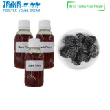 말레이지아 시장 E 액체를 위해 대중적인 높은 집중된 액체 과일 취향 최신 판매