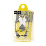 A06 Soporte para teléfono móvil de nuevo diseño de adsorción magnéticos Soporte de coche