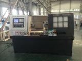 Lathe CNC (экономичный тип) Cjk6132