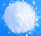 El dióxido Titanium económico Anatase (LB101) para la pintura, jabón, calza la planta del pie