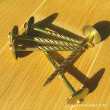 Ногти стула высокого качества Qingdao декоративные
