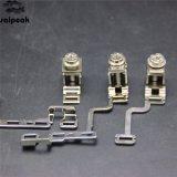 Подгонянные разъем шинопровода электрический/оборудование