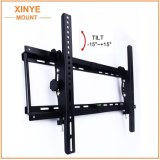 B45D INCLINAISON Combinaison TV Mount & TV Support mural pour 40-70""