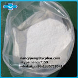 Rohes pharmazeutisches chemisches Acetyl-L-Carnitin Alcar