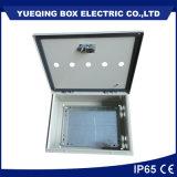 Caixa de controle personalizado IP65