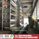 新製品の家禽の機械装置の農機具の鳥籠