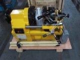 販売(SQ50B1)のための機械に通すHongliの良質OEMの管