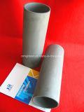 Керамиковая труба нитрида кремния, пробка, плитка, части
