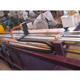 高い透過PVCシールのストリップのプラスチック放出の生産ライン(SJ55/45)