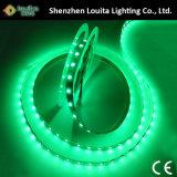 고품질 5050 RGB LED 지구