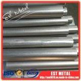 Buen tubo Titanium inconsútil de Quaility ASTM B338 para el marco de la bicicleta