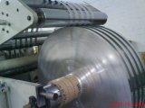 Мельница отделкой из алюминия (3003, 3105, 5052, 5086 Встроенное ПО)