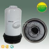 Pièces d'origine l'avance du filtre à carburant auto P574597