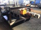 Placage en bois Peeler/machine d'écaillement de placage/axe en bois moins de tour d'écaillement de placage de faisceau