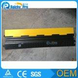 Preiswerte Kanal-Büro-Kabel-Schoner-/Kabel-Deckel-/Kabel-Rampe des Preis-5