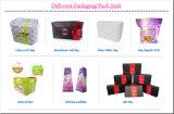 Nuevos productos de venta al por mayor comodidad para adultos secos 280mm Wingless Dama toalla sanitaria para uso de noche