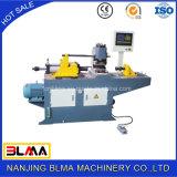 관 수축량 기계 또는 기계를 감소시키는 관 끝