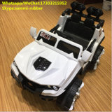 Conduite bon marché de gosses de véhicule électrique d'enfants de Whosale sur le véhicule