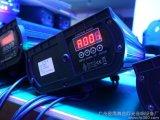 Nj-L363W LED Wand-Unterlegscheibe-Licht