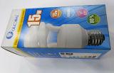 Preço de CFL (luz energy-saving) baixo, estoques
