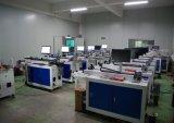 Machine van de Buigmachine van het Ontwerp van het gewicht de Nieuwe Auto voor het Maken van de Matrijs van de Laser