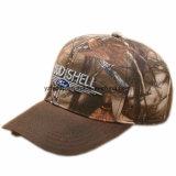 Chapeaux Chapeaux de pêche sportive des casquettes de baseball Caps Snapback