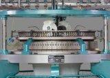 De enige Machine van de Jacquard van Jersey (borduurwerkmachine) (industriële naaimachine)