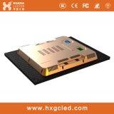 P Affichage LED UHD1.923