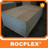 El papel hizo frente a la madera contrachapada, precios de la madera contrachapada en Bangalore, vector de preparación de la madera contrachapada