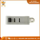 Lema Gray Kw7-0Z T85 Cosse à souder électrique Micro contacteur