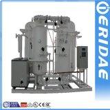 Цена на заводе промышленных генератор азота для промышленного оборудования