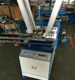 組みひも機械コイル巻線機械のための高品質のボビンの巻上げ機械