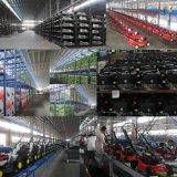Motore elettrico ad alta tensione industriale di serie professionale di Ykk