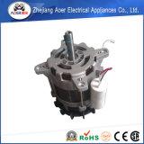 品質および量によって保証される特許を取られた器用なデザイン回転モーター