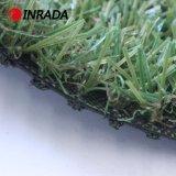 マルチ目的の人工的な泥炭の庭の景色の草
