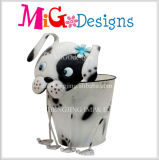 Plant Plant Pot 2016 New Customized Little Funny Pig