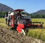 Lovol Crawler, 2.0m Cutting Width, 88HP Rice Combine Harvester