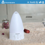 Difusor ultra-sônico do aroma do purificador do humidificador do ar (20099)