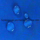 Matériau imperméable à l'eau, matériau respirant, matériau de construction pour mur et toit