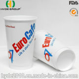 16 Oz Double Wall Hot Coffee Paper Cup