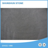 Hot Sales Honed Green Sandstone pour mur