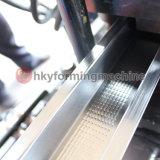 軽いゲージの機械を形作る鋼鉄キールフレームの屋根のトラスロール