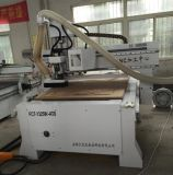 Новый CNC Condition и CNC или Not Woodworking Machine Center