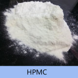 Base de mortero de cemento seco aditivo HPMC Hydroxyproyl metil celulosa