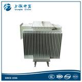 Transformator de In drie stadia van de Distributie van Onan (11KV)