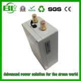 Customzied 20ah 40ah 60ah 80ah 12V 11,1V Bateria Bateria de iões de lítio para dispositivo de pesca de Fonte de Alimentação UPS
