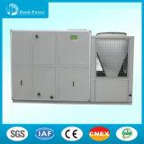 Grandi sistemi del condotto del condizionamento d'aria del centro del compressore dello spazio di Daikin